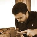 Juliano Oliveira(ジュリアーノ・オリベイラ)
