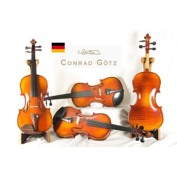 画像1: Conrad Götz