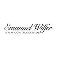 Emanuel Wilfer