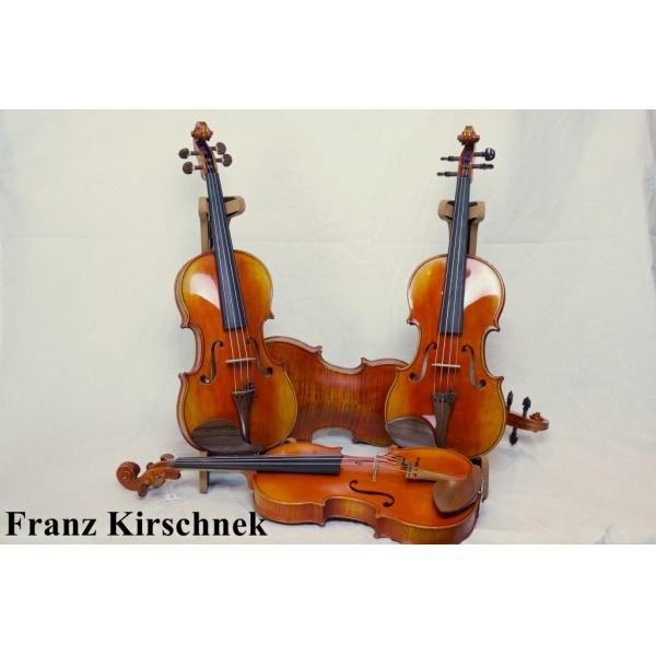 画像1: Franz Kirschnek