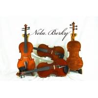 Nela Berky