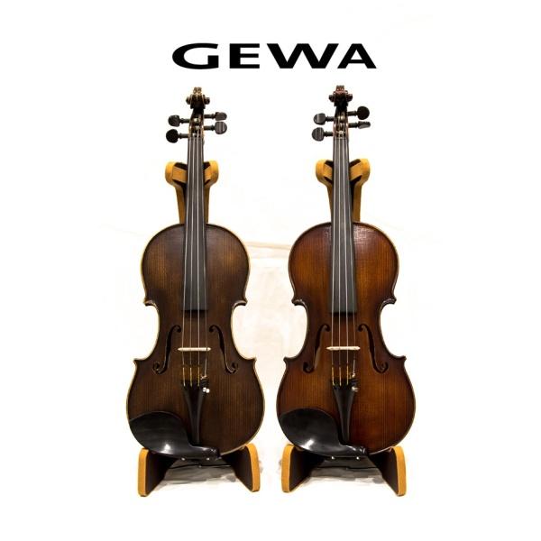 画像1: GEWA